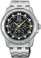 Мужские часы Orient CVF04002B