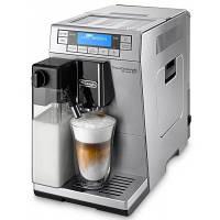 Кофеварка Delonghi ETAM 36.365.M