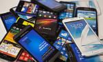 Влияют ли смартфоны на умственные способности?