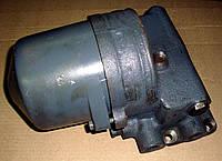 Центробежный масляный фильтр Д-65