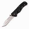Нож складной Ganzo G613