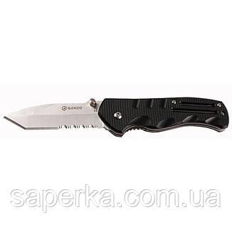 Нож складной Ganzo G613, фото 2