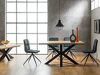 Кухонный стол Cross 150х90