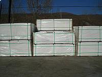 Магнезитовая плита смл, 7,5 мм Китай 1220х2280