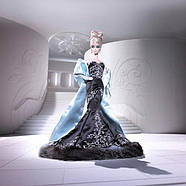 Колекційна лялька Барбі Силкстоун Fashion Model Silkstone Stolen Magic Barbie, фото 2