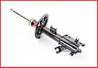 Амортизатор передний левый газомаслянный KYB Nissan Teana/Cefiro/Maxima J32 (08-14) L 339229