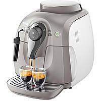 Кофеварка Philips HD8651/19