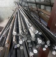 Круг стальной 12 мм (мера 6 м)