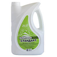 MLS ANTIFREEZE GREEN-40 СТАНДАРТ