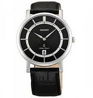 Мужские часы Orient FGW01004A