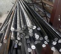 Круг стальной 8 мм (мера 6 м)