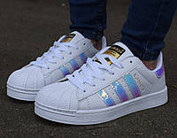 Кросівки Adidas SuperStar