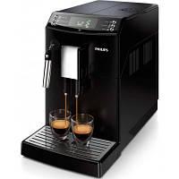 Кофеварка Philips HD8831/01