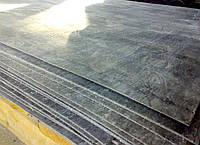 Паронит маслобензостойкий ПМБ 0,8 мм ГОСТ 481-80
