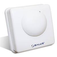 Механический термостат SALUS RT 100