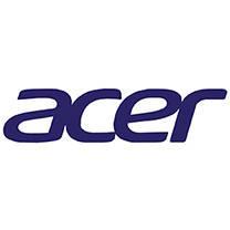 Динамики Acer