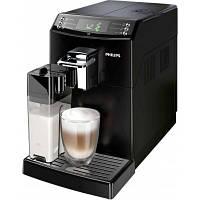 Кофеварка Philips HD8847/09