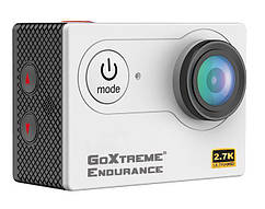 Экшн камера GoXtreme Endurance 2.7K
