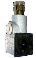 Гидроклапан У 462.815.1 (521.20.06)