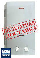 Газовая колонка RODA JSD20-A1 (автомат)