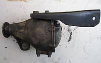 Редуктор передній міст 4.625 OHC1664 Hyundai Galloper 2.5 TD 1998-2003