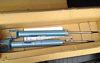 Амортизатор задний газомаслянный KYB Nissan Teana/Cefiro/Maxima J32 (08-14) NSF2108