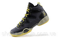 Баскетбольные кроссовки Nike Jordan 28 N-10970-3