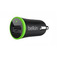Автомобильный адаптер Belkin F8J051QE
