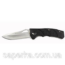 Нож складной Ganzo G619, фото 2
