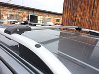 Поперечены на крышу Volkswagen T5 Transporter 2003+