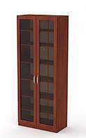 Шкаф-11, к модульной системе Орбита от мебельной фабрики Компанит