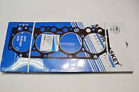 04201564 Прокладка ГБЦ (3 метки) Deutz BF4M1013