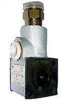 Гидроклапан У 462.817.1 (520.16.10А)