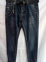 Женские молодежные качественные джинсы
