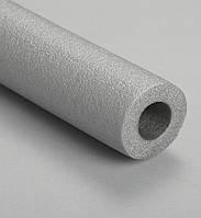 """Теплоизоляция из вспененного полиэтилена для труб ТМ """"SANPOL""""  20*35"""