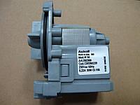 Насос для стиральной машины Bosch C00266228