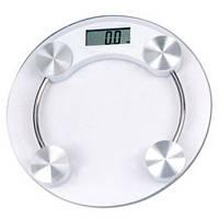 Весы напольные электронные ACS 2003 AB DN