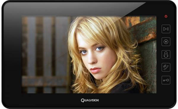 Qualvision QV-IDS4720, фото 2