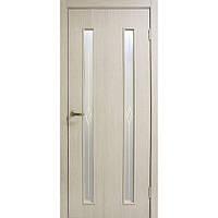 Межкомнатные двери Омис Вероника ПО+КР (Сосна Карелия)