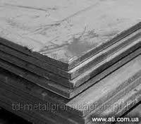 Лист конструкционный 2, 4, 5, 6 сталь 09Г2С стальной стали купить стальные толщина стального гост