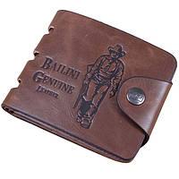 Bailini - кошелек, портмоне, бумажник