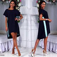 Платье 3518 /СВ