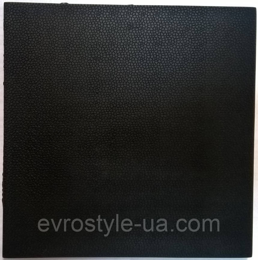 Полиуретан обувной - Евростиль - магазин по продаже мебельной фурнитуры и материалов для ремонта и производства обуви в Киеве