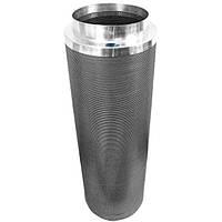 Фильтр угольный Phresh Filter 2500m3 250 mm