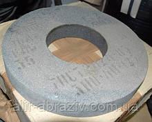 Круг шлифовальный 14А 350 Х 40 Х 127 керамика