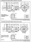 Шестеренчатые насосы с внутренним зацеплением тип IGP, фото 8