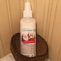 Термозащитное кокосовое молочко