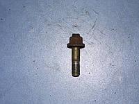 Гайки и шпильки выпускного коллектора 9996K-0800 Mazda 323 c ba