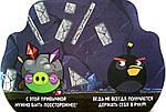 Angry Birds. Бомб. Книжка-картинка, фото 2