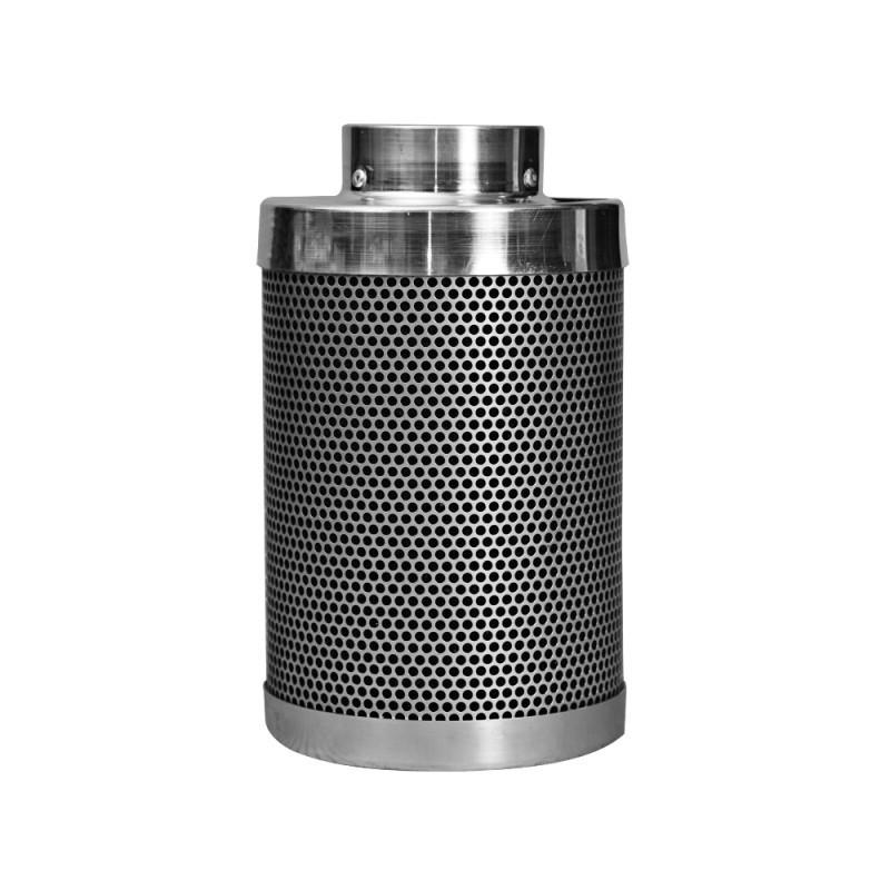 Фильтр угольный Phresh filter 1000m3 160mm